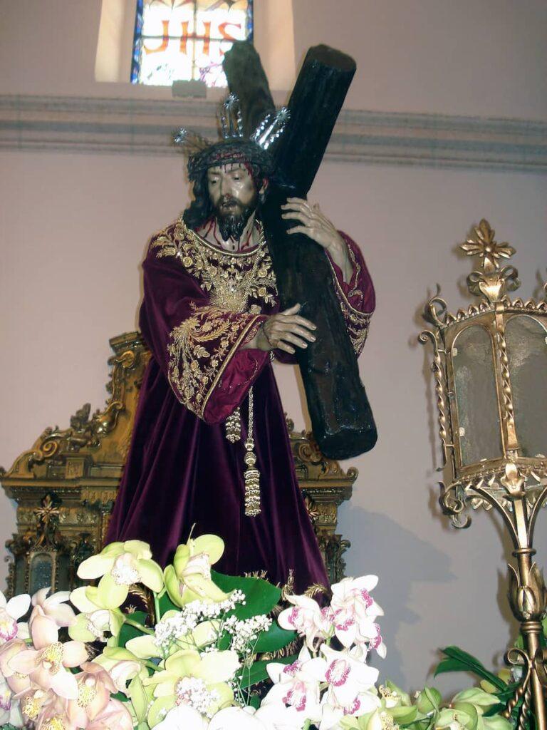 Fuente: http://www.elblogdecuencavila.com/?p=1250