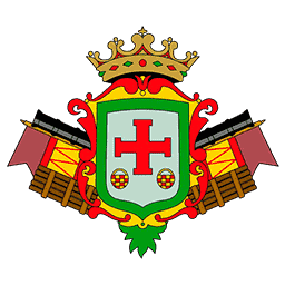 Excelentísimo Ayuntamiento de Sisante